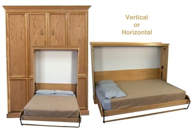 create a bed murphy bed do it yourself murphy bed mechanism kit