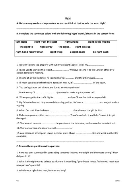 resume writing quiz resume writing quiz