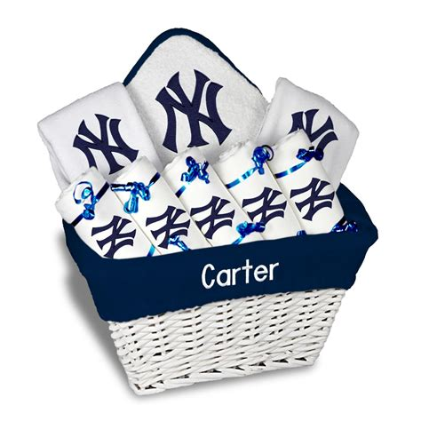 Kmart Gift Card Balance Inquiry - yankees gift basket gift ftempo
