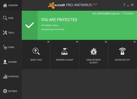 free download full version of avast antivirus with key avast antivirus 2015 pro crack keygen full version free