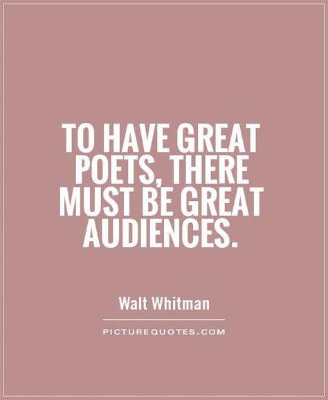 great poets quotes quotesgram
