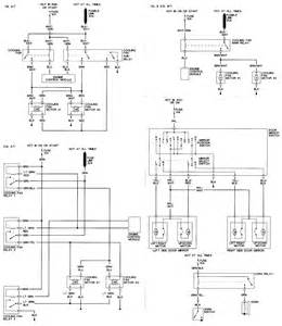 97 nissan 200sx radio wiring diagram get free image about wiring diagram