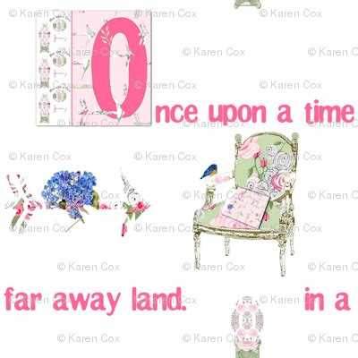 once upon a time in my far far away mind diy running once upon a time in a far away land fabric