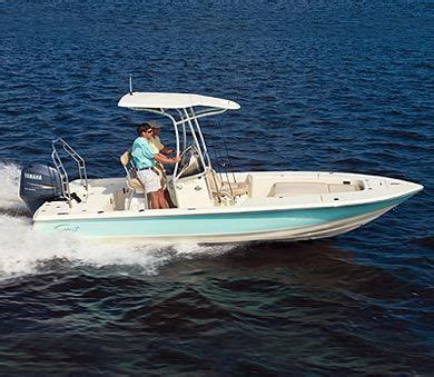 scout boats ta bay marathon boats yachts archives boats yachts for sale