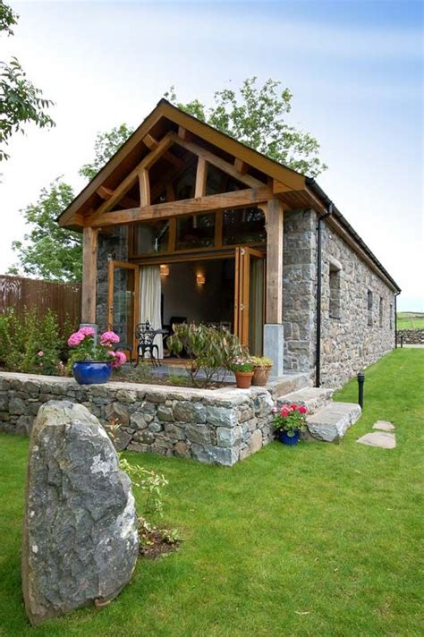 Snowdonia Farm Cottages by Best 25 Cottages Ideas On Cottages