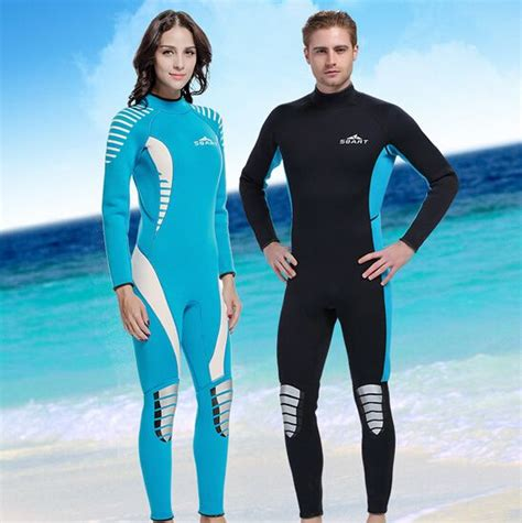 Baju Renang Untuk Memilih Baju Renang Terbaik Untuk Diving Bajujersey Info