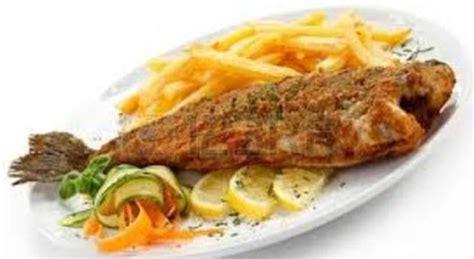 conteggio calorie alimenti dieta basta conteggio calorie s 236 ai cibi perdi peso