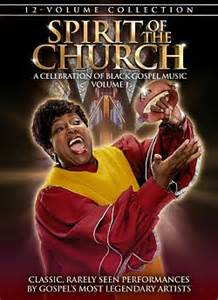 Celebration of black gospel music vol 1 dvd at christian cinema com