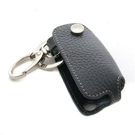cheap audi a8cheap audi a8 for sale buy genuine leather key cover bag keyless remote