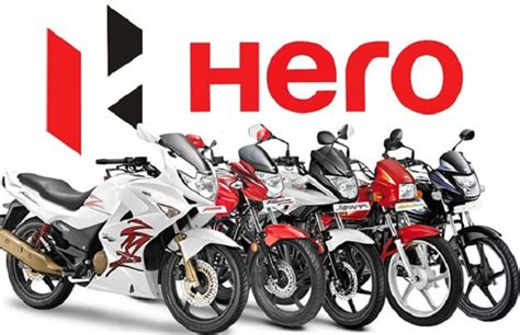 hero motocorp ap plant production to commence by dec 2018 hero to mark its entry in mexico argentina and nigeria