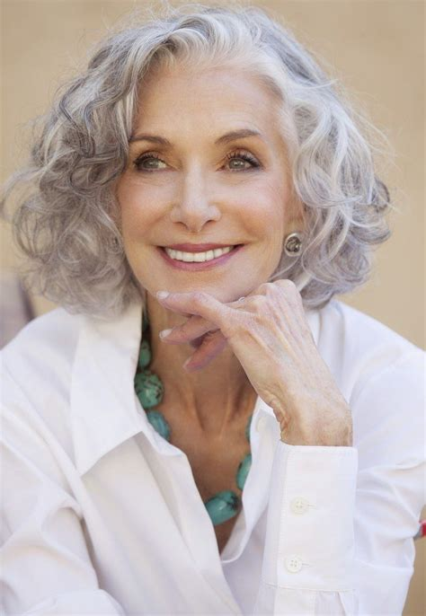 hair styles for white haired 90 year olds 17 best ideas about grey hair styles on pinterest gray
