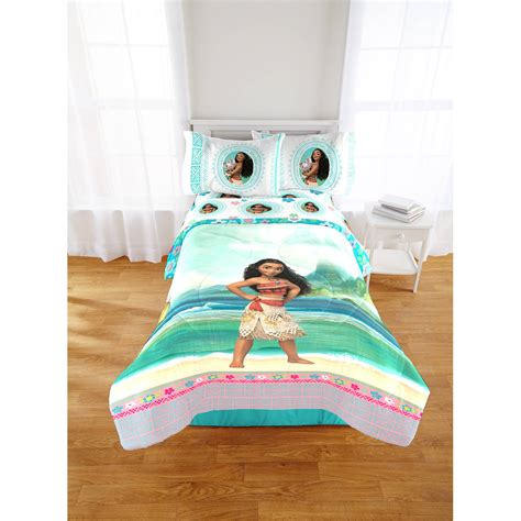 disney twin comforter disney moana twin full comforter warm beautiful