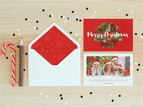 designmantic voucher 77 christmas branding for smbs designmantic the design shop