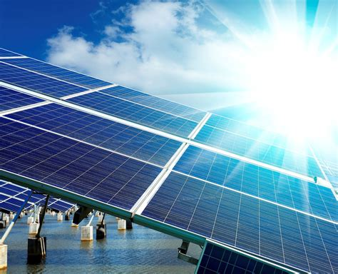 free solar panels india solar power india potential