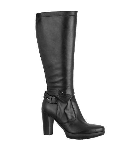 stivali nero giardini 2013 scarpe nero giardini collezione donna autunno inverno 2012