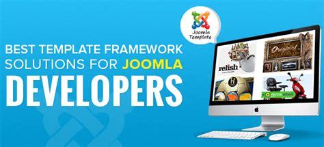 best joomla template framework best 8 joomla template framework solutions for developers