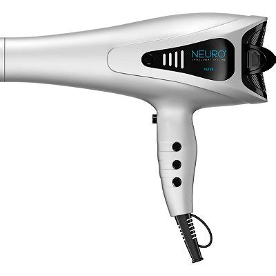 Paul Mitchell Hair Dryer Diffuser neuro light lightweight hair dryer ulta