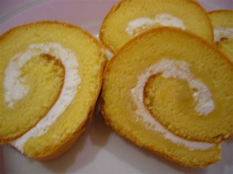cara membuat roti bakar gulung cara membuat roti gulung kukus yang mudah di coba toko