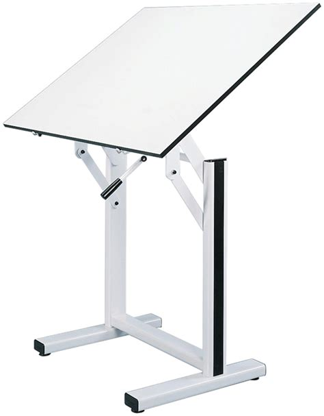 Drafting Table Supplies Alvin Ensign Drawing Table Rex Supplies
