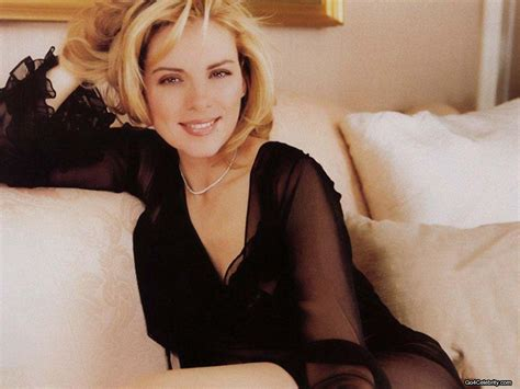 kim cattrall 301 moved permanently