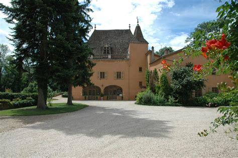 your is my chateau books chateau de la venerie gleiz 233 book your hotel with