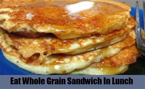 whole grains for lunch 4 best diabetic foods for lunch choices of best diabetic