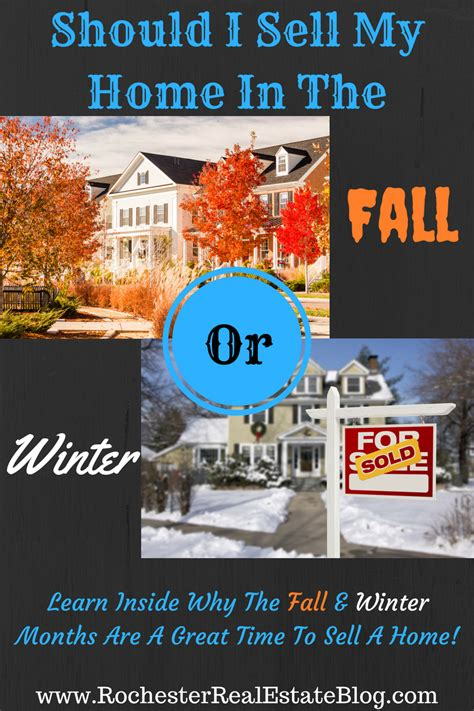 what should i do to sell my house what should i do to sell my house should i sell my home in the fall or winter
