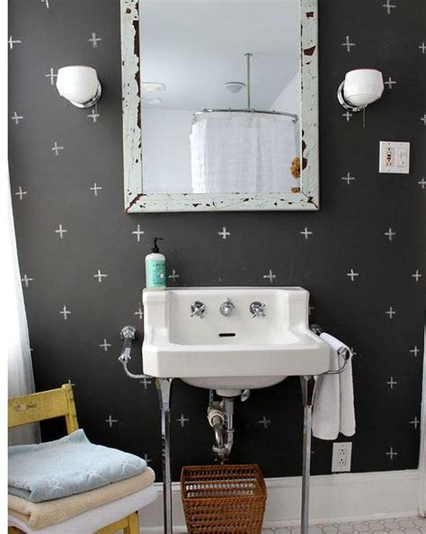 21 funky diy chalkboard paint ideas for the home craft