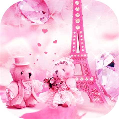 love themes by mobile9 download applock theme wedding love google play softwares