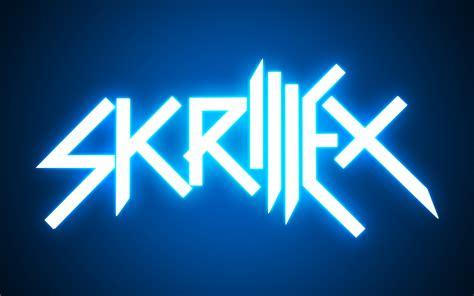 Skrillex Logo Lights Free Download Music Hd Desktop Skrillex Lights