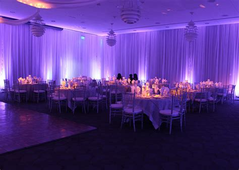 event draping pipe and drape las vegas los angeles san diego