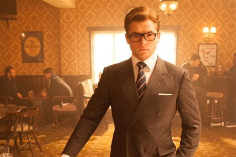 film kingsman adalah tentang trailer kingsman the golden circle mldspot