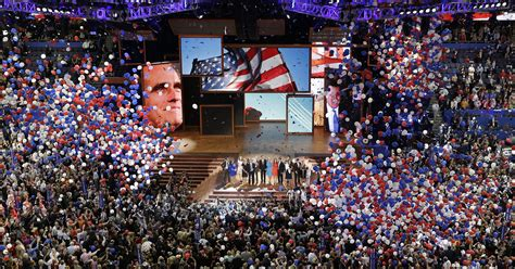 convention 2016 a contested gop convention political junkie s