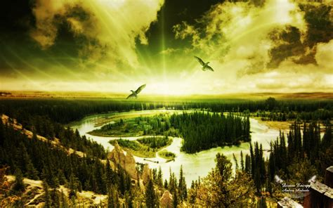 imagenes de paisajes lugubres imagenes de paisajes hermosos related keywords imagenes