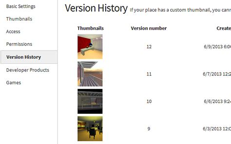 chrome version history roblox dev plugin chrome web store