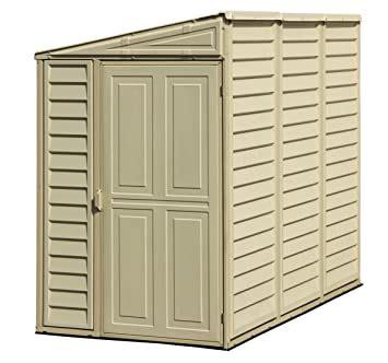 diy wooden bird houses sidemate vinyl outdoor storage