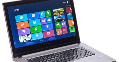 Keyboard Pc Yang Bagus kelebihan dan kekurangan merk laptop terkenal souletz