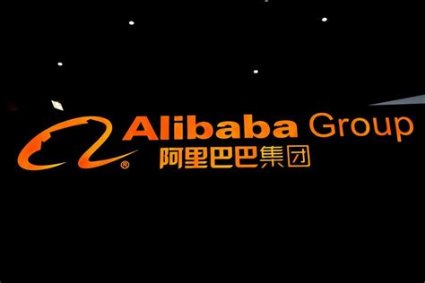 alibaba qudian alibaba says annual net profit up 47 in 2017 2018