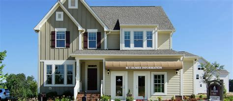 mi homes has additional opportunities in belmont new