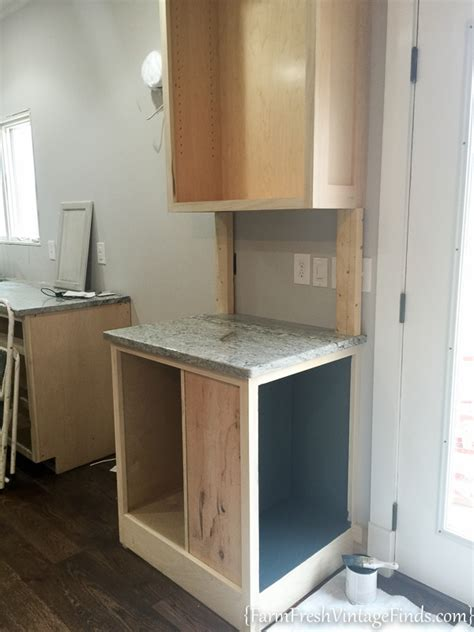 waxing kitchen cabinets waxing kitchen cabinets house beautiful inspired painted