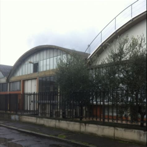 capannoni prato immobiliare brunelleschi tratta capannoni industriali in