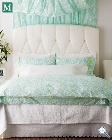 lilly pullitzer bedding lilly pulitzer lilly bedding we know how to do it
