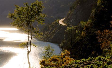 el camino de los 8466647945 el camino de los siete lagos san mart 237 n de los andes