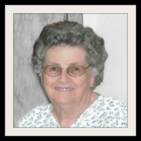 obituary for ruth m wirfel henry services charles o