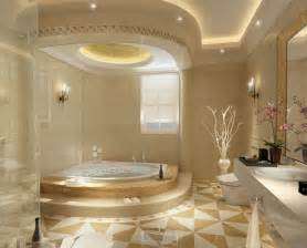 light for inside shower luxury bathroom ceiling lights
