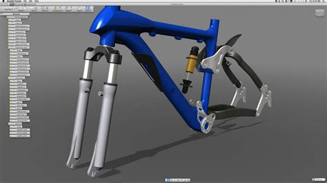 Free 3d Home Design Software Download For Mac by Cad A Blog Autodesk Releases Autodesk Inventor Fusion For