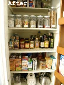 ikea kitchen organization ideas best 25 pantry ideas ideas only on pantries