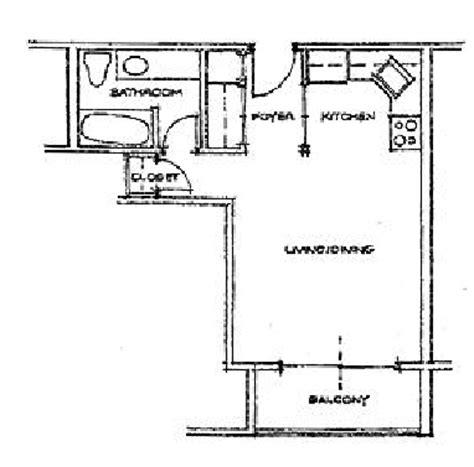 Woodland Estates Apartments Kent Wa Woodland Estates Apartments Rentals Kent Wa