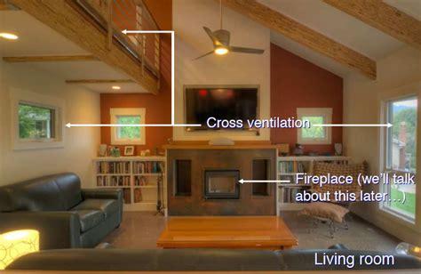 phd architect build net home greenbuildingadvisor