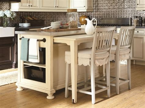 joyous kitchen island storage table island table together